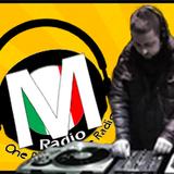 [19-02-2018] Dance Mix - Alessandro Capoccia DJ