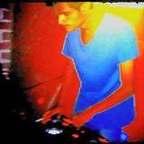MIX SALSA 2017 ( DJ ECOR ).mp3(36.9MB)