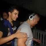 Diego_Varel@ Eplicticall Sun Melodies 113 #ARMADAMUSICRADIO Mike Jerry