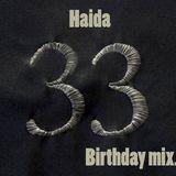 Haida - 33