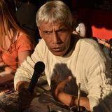 #ElDescamisadoRadio - Editorial Ramón Duarte.