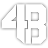 4b - Diplo and Friends (08-07-2016)