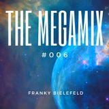 The Megamix #006