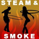5-12-12-Steam&Smoke-AutoSub Camp Fundraiser