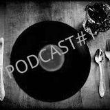 stefa  -SoundwaveRadio Techno podcast #1- techno mix