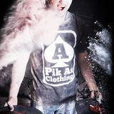 DJ HYPHY - BLAZIN HOT Vol.2