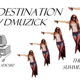 no destination w/ DMuzick (episode 3)