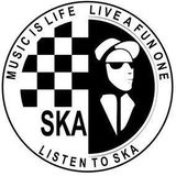 English Ska, The beat, Specials and a little ub40