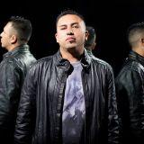 IDeaL Sounds 001 - DJ IDeaL 5-19-13 - La Guacara (The Cave) - Santo Domingo, DR