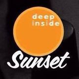 SET JGesser || Sunset Deep Inside 22-03-2015