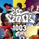 WEFUNK Show 1003