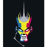 Cyndicut FM DJ Nicol Eks Herbz Curse / Kool FM DJ Law Shockin Skibadee