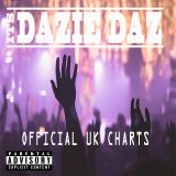 1-16 2016 Chart Mixed By Dj Dazie Daz