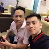 Vietmix - Hoa Bằng Lăng - [ Full Future ] - Dj Thái Hoàng