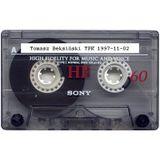 Beksinski 1997-11-02