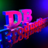 Dj Danny Boy SATX Non-Stop Club Mix 2014