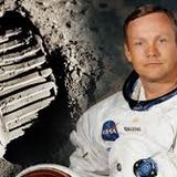 A Tribute to Neil Armstrong