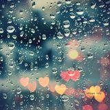 Hẹn hò Hà Nội một chiều mưa
