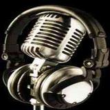 The Music Nuptials 30/10/14