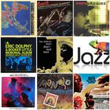 The Blueprint on Jazz FM Sunday 22nd February 2015