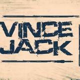 Vince Jack - December 2014 Mix