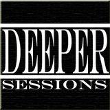 Novan Aery - Deeper Sessions 03 - 01.03.2015