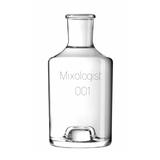 Mixologist 001