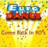 Eurodance 27