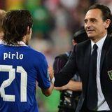 INGHILTERRA ITALIA 1-2!!!!!!
