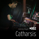 #002 - Catharsis