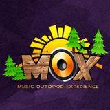 Ciakar -  MOX (Promo Mix)   12.07.2015