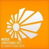 SUNANDBASS 2017 DJ Competition Mix
