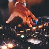 Riche Strunk - Summer  2017 fun Mix