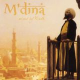 M´dina Mixed by Riadh