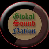 Global Sound Nation - (Skyhigh) Live mix #3