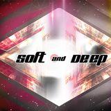 Soft & Deep