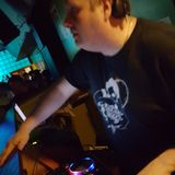 Shaun Lever - Oldskool Anthems Session October 2016