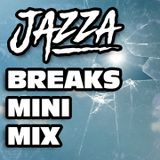 Breaks Mini Mix