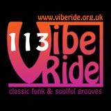 VibeRide: Mix 113