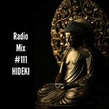 Radio Mix #111