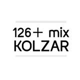 126+ Mix December'16