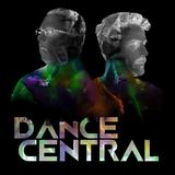 De Schijf Van 5 @ DANCE CENTRAL - 004 (Guestmix CVDP / DNB)