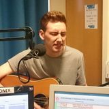 Michael Reeve's Return to Live & Local - Interview & Live Session [29th September 2015]