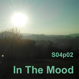 In The Mood - S04P02 (No Mic) - Janvier 2019