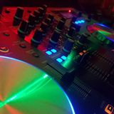 Schult & Fiebag - Techno Set (30.05.19)