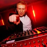 Jack B - Private Party @ The Lounge (RnB, Hip Hop, Grime & Funky House) April '11