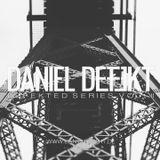 Daniel Defekt presents DEFEKTED SERIES VOL II