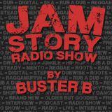 JAM STORY #44 - feat Select Aïoli