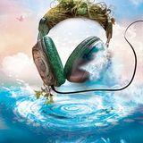 Koneworld - Essential House Sounds 2014