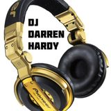 dj darren hardy deep in house vol 2